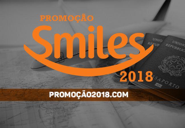 Smiles-Promoções-2018