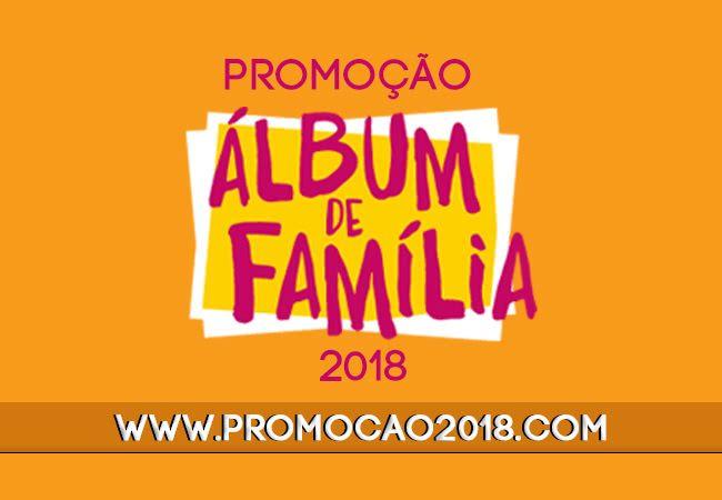 Promoção-TANG-Álbum-de-Família-2018