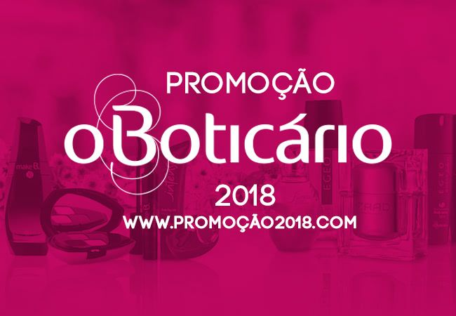 Promoção-O-Boticário-2018