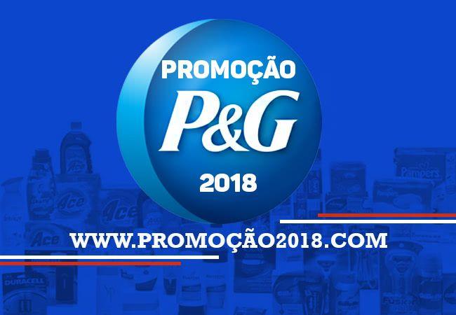 Promoção-P&G-2018