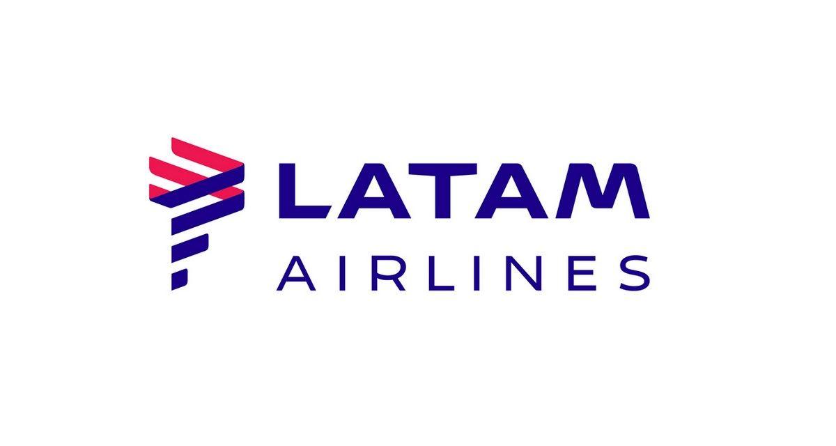 Promoção Latam 2019