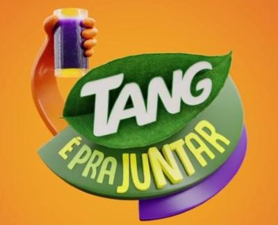 Promoção Tang 2020
