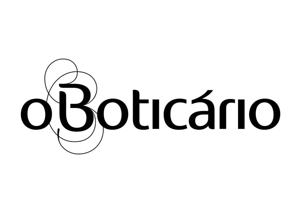 promoção O Boticário 2020