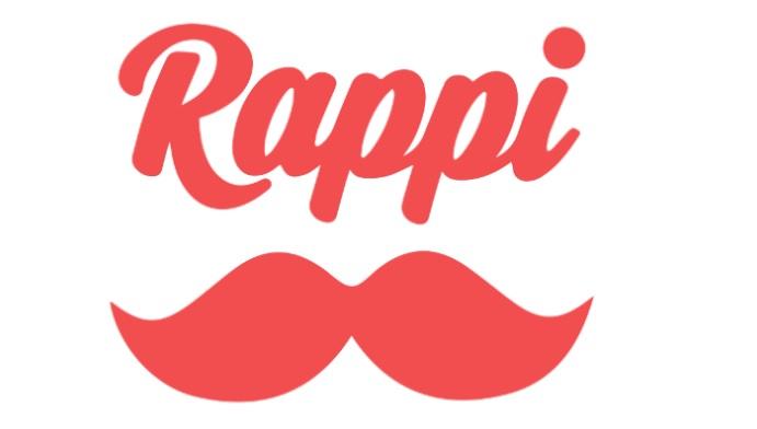 Promoção Rappi 2020