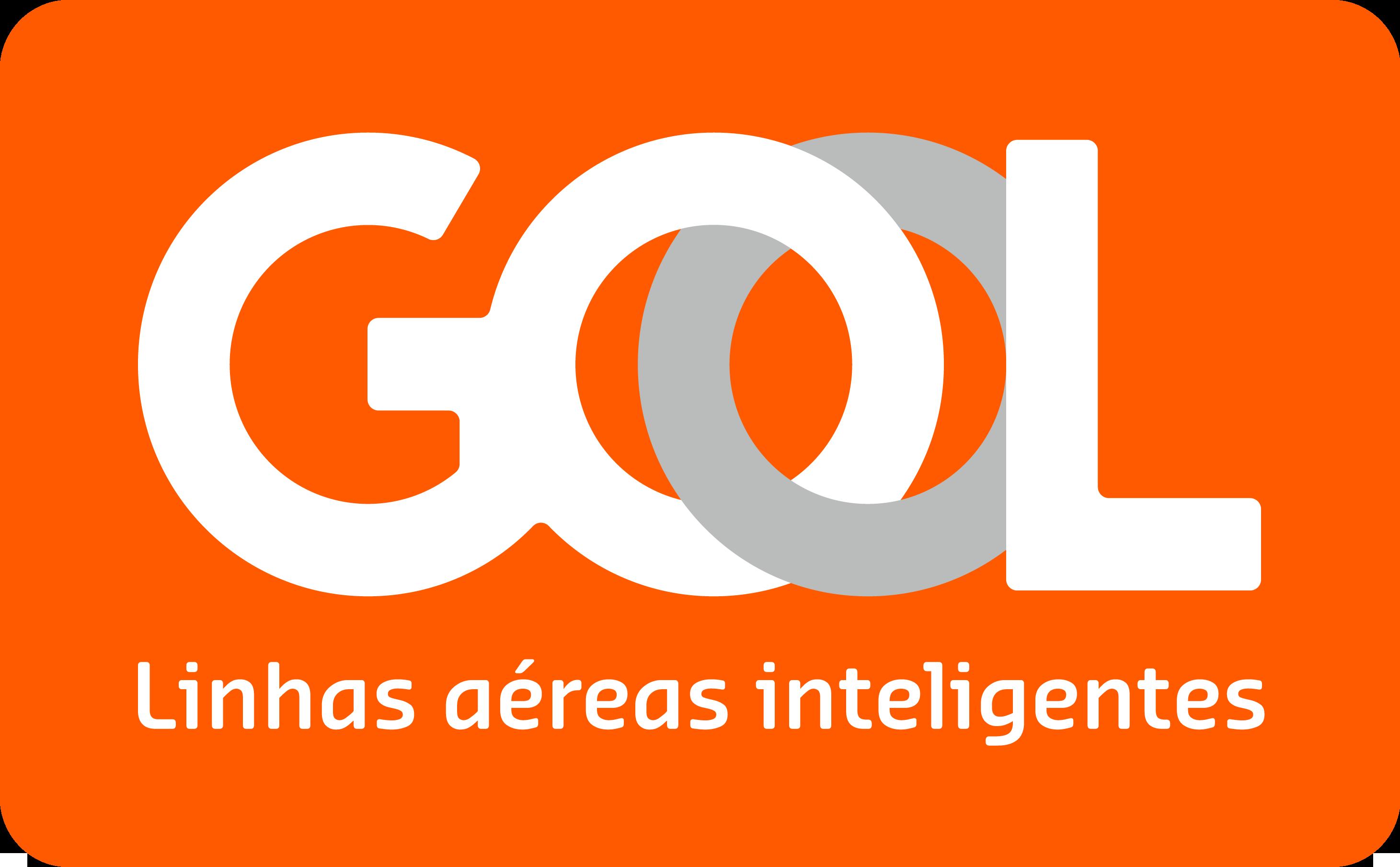 Promoção Gol 2020