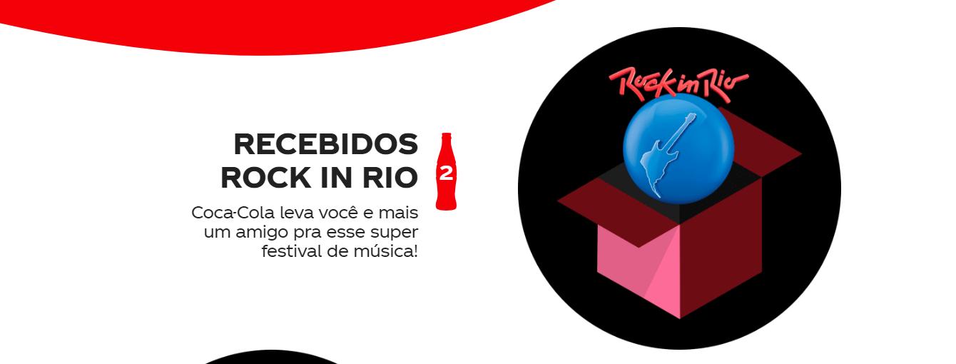prêmios Promoção Cocacola recebidos 2020