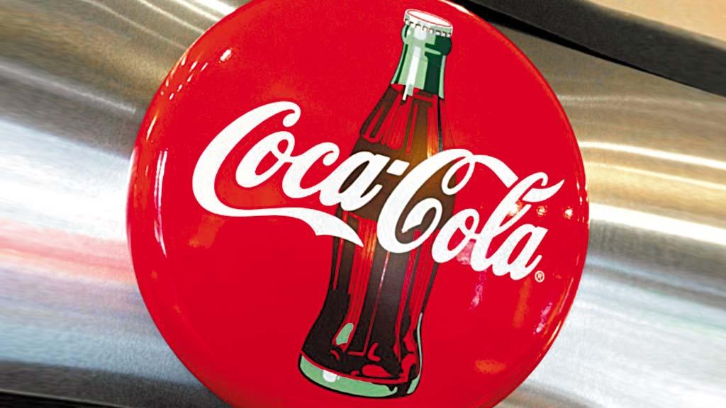 Promoção Cocacola recebidos 2020